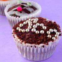 http://pinkrecipebox.com/small-batch-chocolate-halloween-cupcakes/