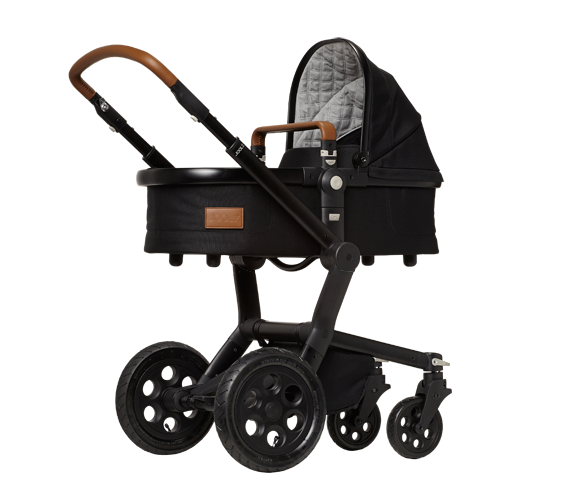 JOOLZ DAY TAILOR Joolz Baby boy gifts, Baby strollers