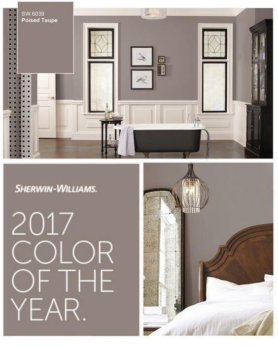 Wohnzimmer Wandfarbe Ideen Mit Beliebter Farbe Wohnzimmermobel