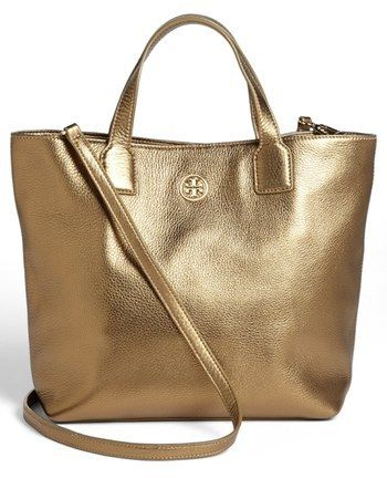 Tory Burch  Emmy  Crossbody Tote on shopstyle.com   Hand Bags ... 12832ad1be