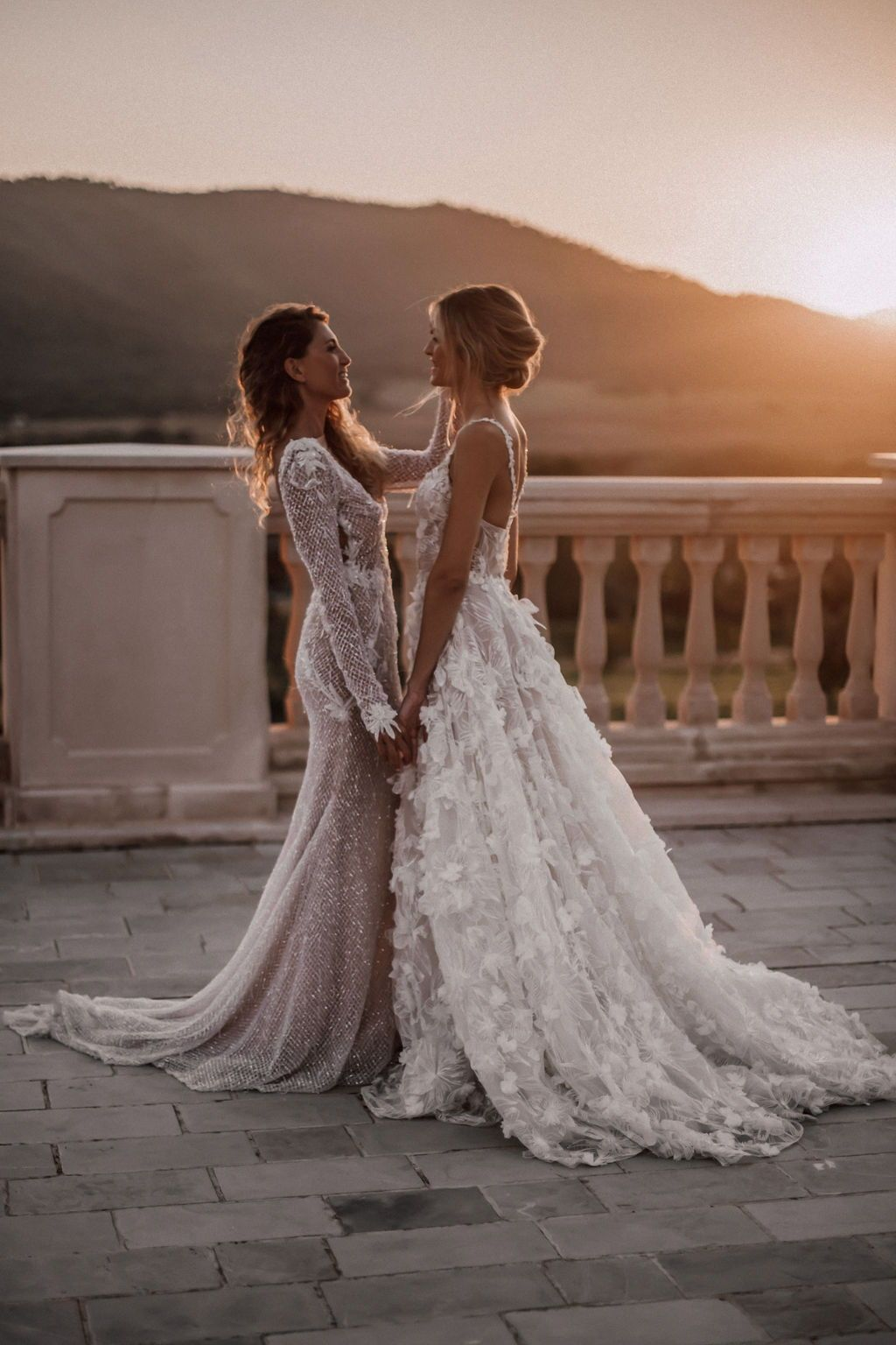 Boutiques Designer Wedding Dresses Galia Lahav Dream Wedding Ideas Dresses Bride Dream Wedding Dresses