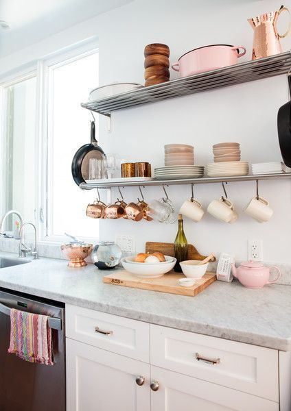 Apartment Decorating Themes Cute Kitchen Ideas Decoomo