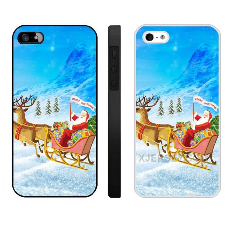 http://www.xjersey.com/merry-christmas-iphone-4-4s-phone-cases-10.html Only$21.00 MERRY CHRISTMAS #IPHONE 4 4S PHONE CASES (10) Free Shipping!