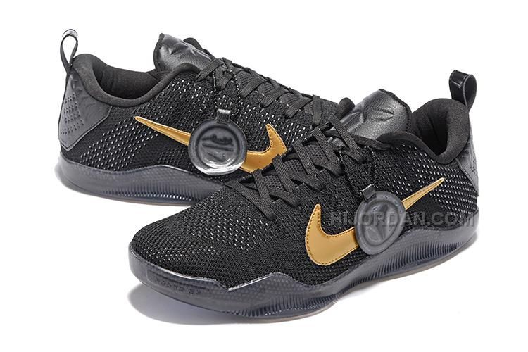 new product 09cef a629c Buy Women Nike Kobe 11 Black Mamba Fade To Black from Reliable Women Nike  Kobe 11 Black Mamba Fade To Black suppliers.Find Quality Women Nike Kobe 11  Black ...