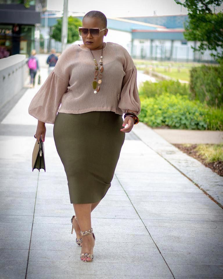 15 more plus size church outfits fall ~ #ForWomenplussizeoutfits #ForPartyplussizeoutfits ~ plus size kirche outfits fallen ~ #plus #size #church #outfits #fall #churchoutfitfall 15 more plus size church outfits fall ~ #ForWomenplussizeoutfits #ForPartyplussizeoutfits ~ plus size kirche outfits fallen ~ #plus #size #church #outfits #fall #churchoutfitfall 15 more plus size church outfits fall ~ #ForWomenplussizeoutfits #ForPartyplussizeoutfits ~ plus size kirche outfits fallen ~ #plus #size #chu #churchoutfitfall