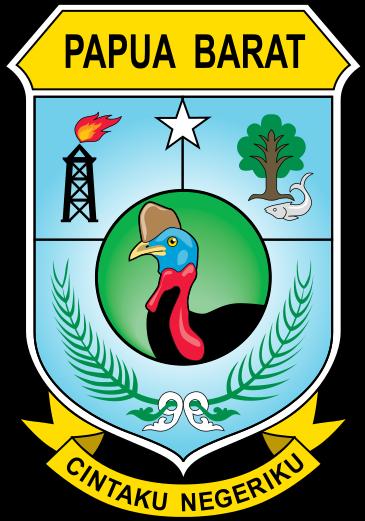 Papuabarat Special Region Of West Papua Indonesia Area 97 024 Km Capital Manokwari Papuabarat Manokwari Indonesia L185 Indonesia Kota Sanskerta