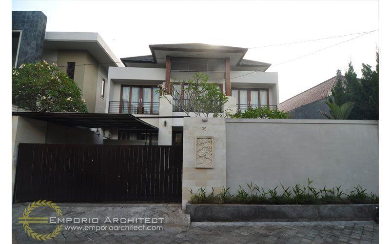 Hasil Konstruksi Rumah Dr. Krisna di Bali #rumah#rumahhits#desainrumahfavorit#rumahjakarta#jasaarsitekjakarta#desinrumahmodern#arsitekrumahminimalis#desainrumahmasakini#desainrumahtropis#desainrumahbagus#desainrumahelegan#rumahbaru#arsitekturindonesia#jasadesainrumahonline#architect#jasaarsiteksorong#jasaarsitekbontang#jasaarsitekmeulaboh#jasaarsitekpapuabarat#jasaarsitekpasuruan#jasaarsitekmadiun
