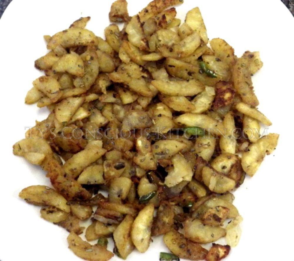 Alkaline Electric Homefries Hashbrowns in 2019 | Alkaline