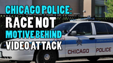 chicago police2