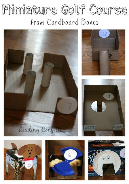 how to keep rhododrendon miniature