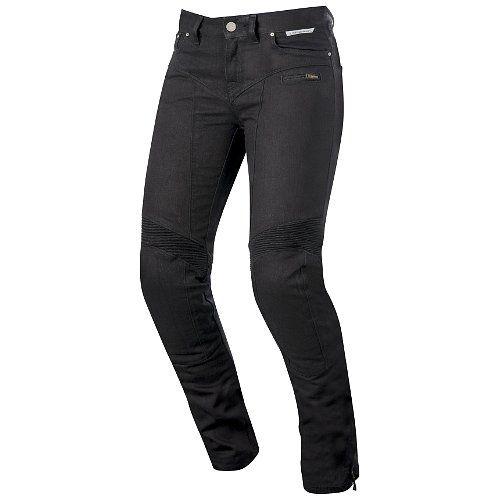 Alpinestars Riley Riding Women S Jeans 32 34 15 35 99 Off Revzilla Women Denim Jeans Denim Pants Women Motorcycle Pants