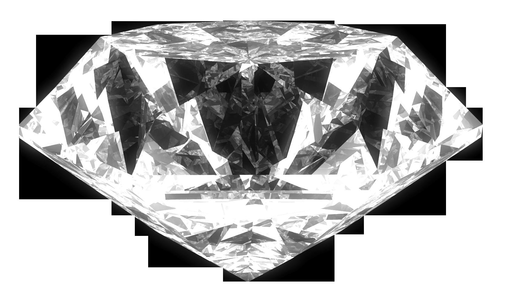 Diamond Png Image Diamond Png Images Image