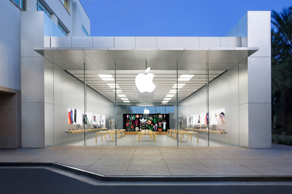 Apple Stores Near Me Google Search In 2020 Apple Store Apple Genius Bar