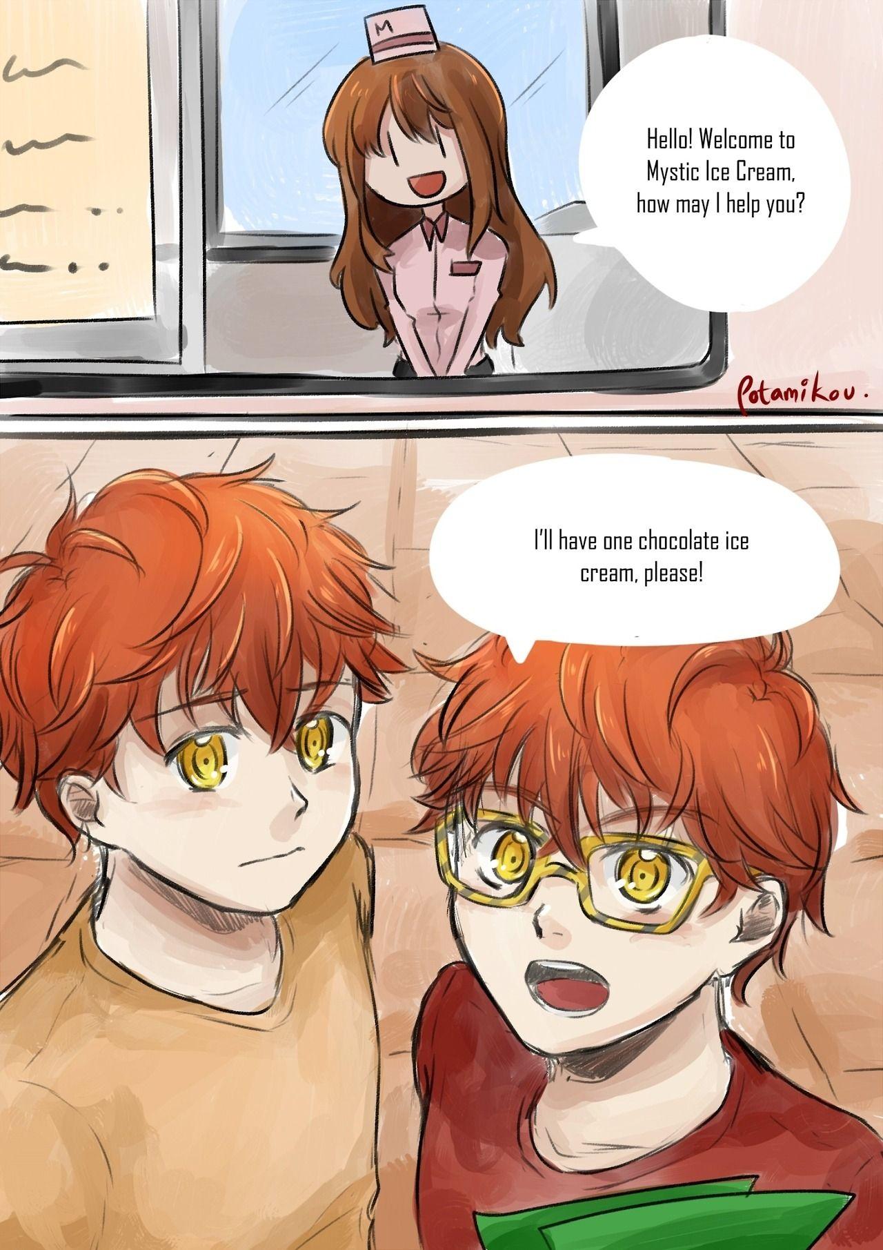 asain dating