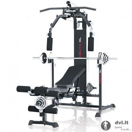 olimp aminight  at home gym diy home gym home gym equipment