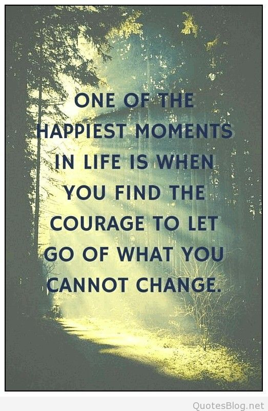 Happiest Moment In Life Quotes Pinterest Inspirational Quotes