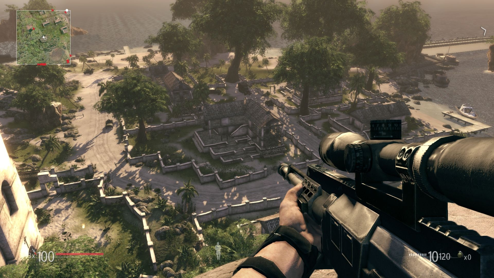 download sniper ghost warrior game torrent for free http