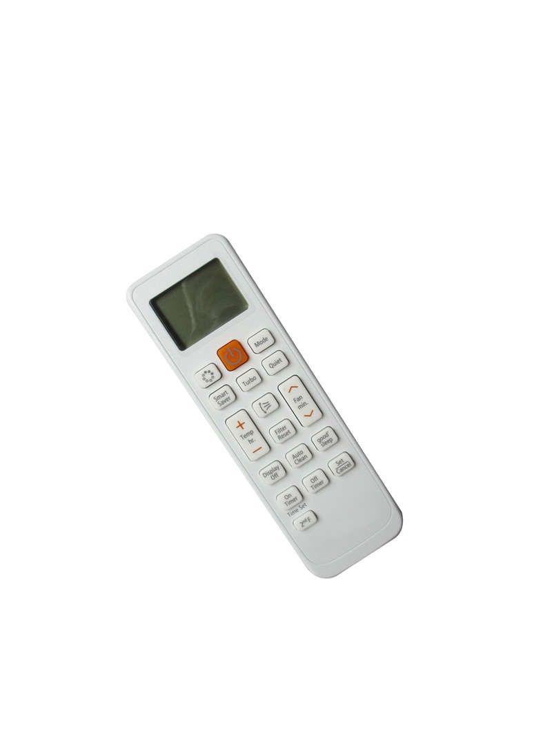 Click to Buy ucuc Remote Control For Samsung AQVTWRN AQVTWSNXSA