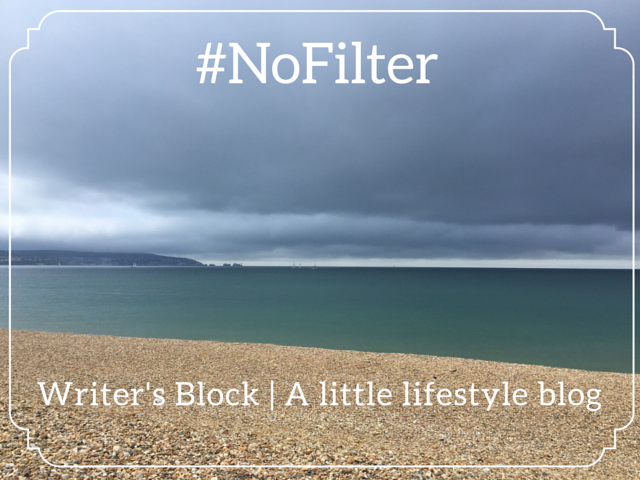 New Blog Post | All the snazzy photos that I took on holiday with absolutely no filters   http://kirstylou87.blogspot.com/2015/07/snazzy-photos-i-took-on-holiday-nofilter.html  Writer's Block | A little lifestyle blog #blog #blogger #lifestyle blogger #holidayphotos