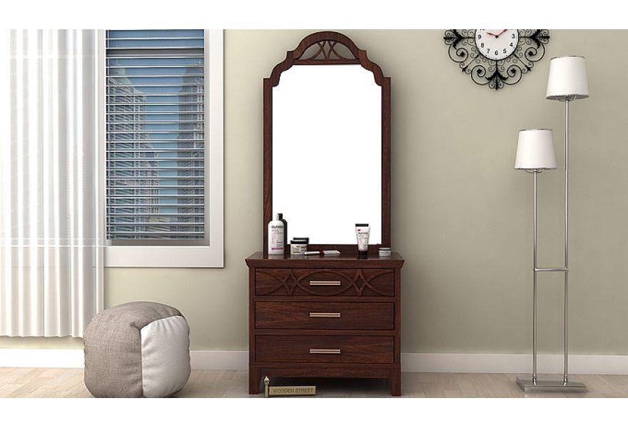 14++ Bedroom table mirror online info cpns terbaru