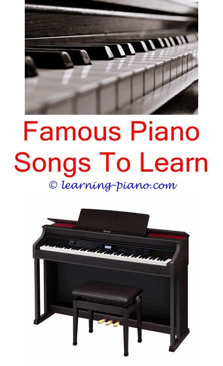 How to learn a piano chords Memorize learn piano repertoire