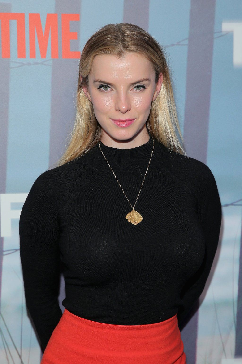 Hot Betty Gilpin naked (79 foto and video), Ass, Sideboobs, Instagram, butt 2017
