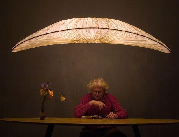 LIANA S Designer Allgemeinbeleuchtung von Aqua Creations