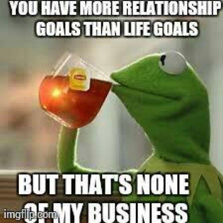 Funny Kermit The Frog Meme : Funny kermit the frog memes jokes etc nigeria quotes