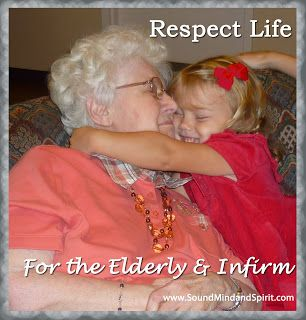 biography with an elderly person Quality of life in the elderly by richard w  and political conditions that people experience from birth to death and the systems put in place to prevent illness .