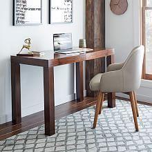 Bon Modern Home Office Desks U0026 Modern Office Desks For Home | West Elm