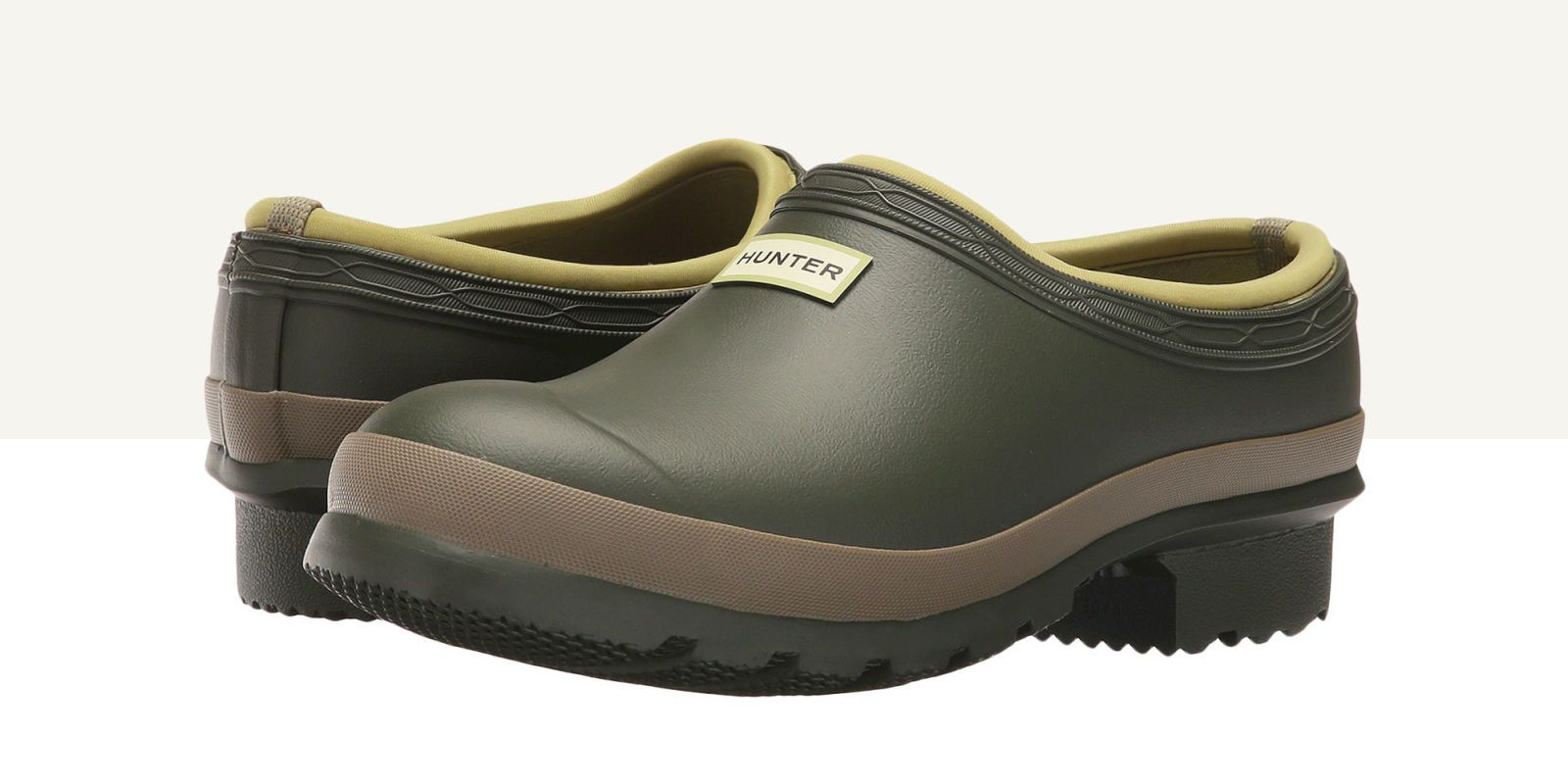 10 Gardening Shoes That Make Yard Work Less Of A Mess Best Products Gardening Shoes Water Resistant Shoes Garden Clogs