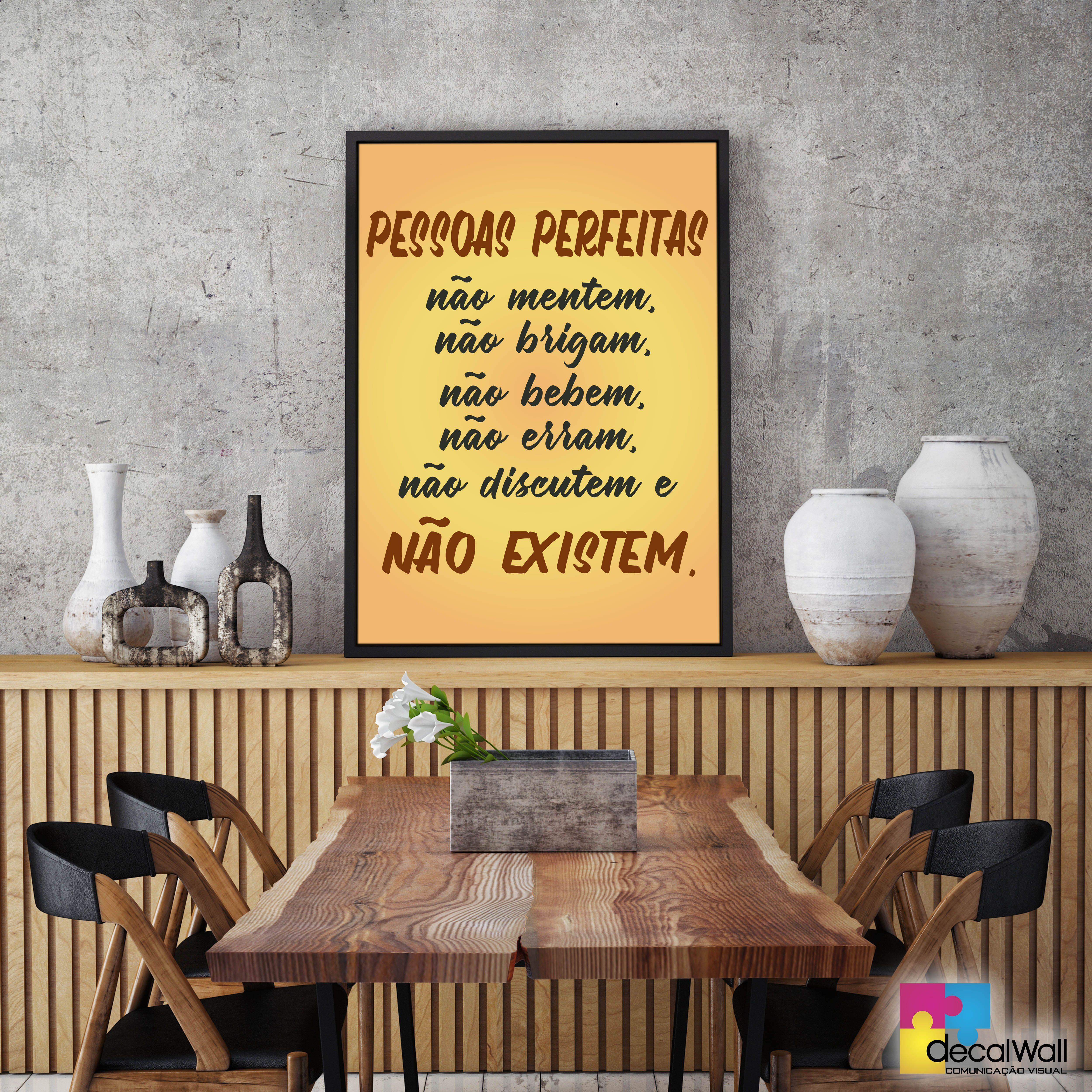 Pin by DecalWall Comunicação Visual on Frases | Pinterest