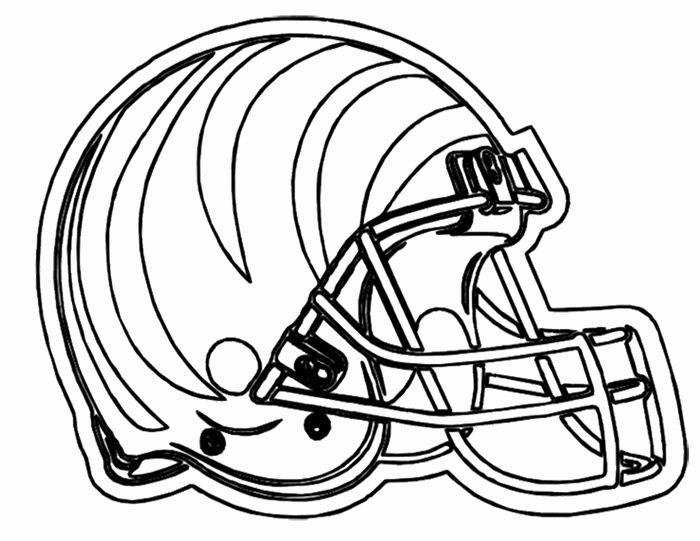 Carolina Panthers Coloring Page Awesome Carolina Panthers Football Helmet Pages Coloring Pages In 2020 Football Helmets Football Coloring Pages Nfl Football Helmets