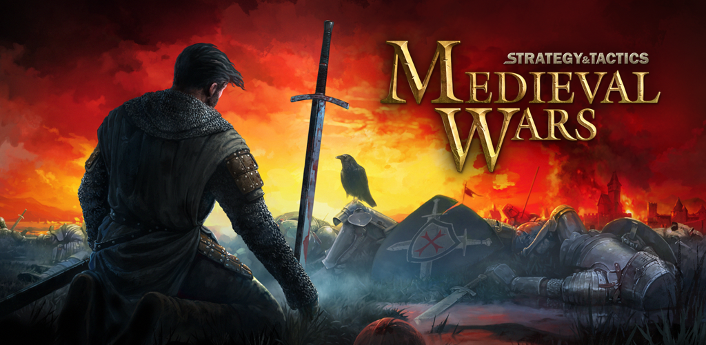 Strategy Medieval history, War, Medieval