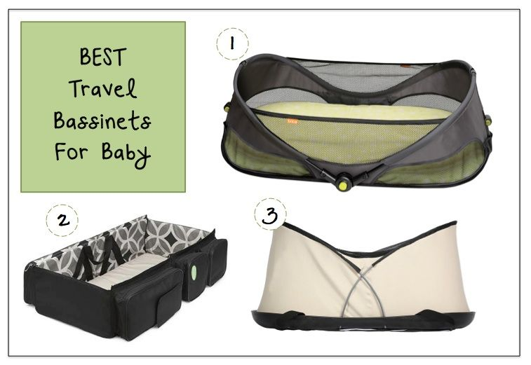 get guides portable in cheap bassinet shopping deals find travel changing station quotations diaper crib bag cribs