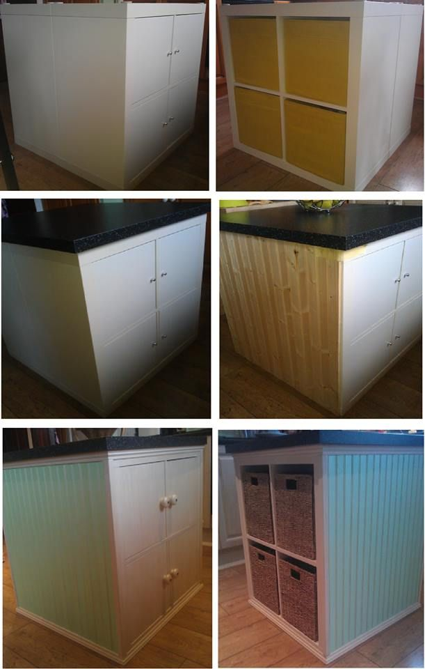 French country kitchen makeover | Everything Kitchen | Pinterest ...