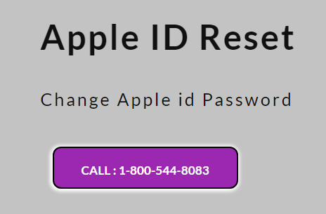 Due to some reason and may be due to my apple id password