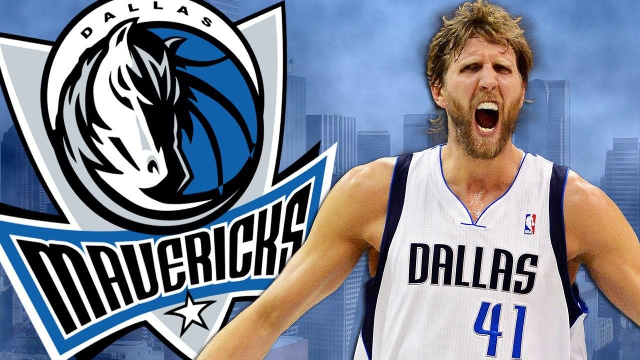 Dallas Mavericks Vs Los Angeles Clippers Live Stream