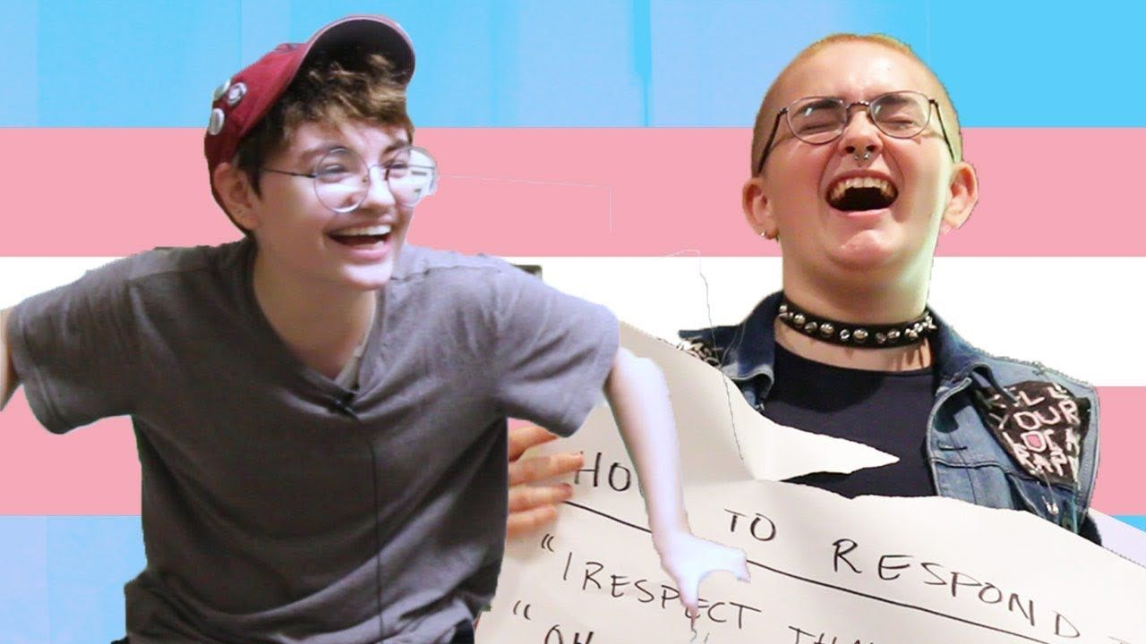 South carolina gay online groups