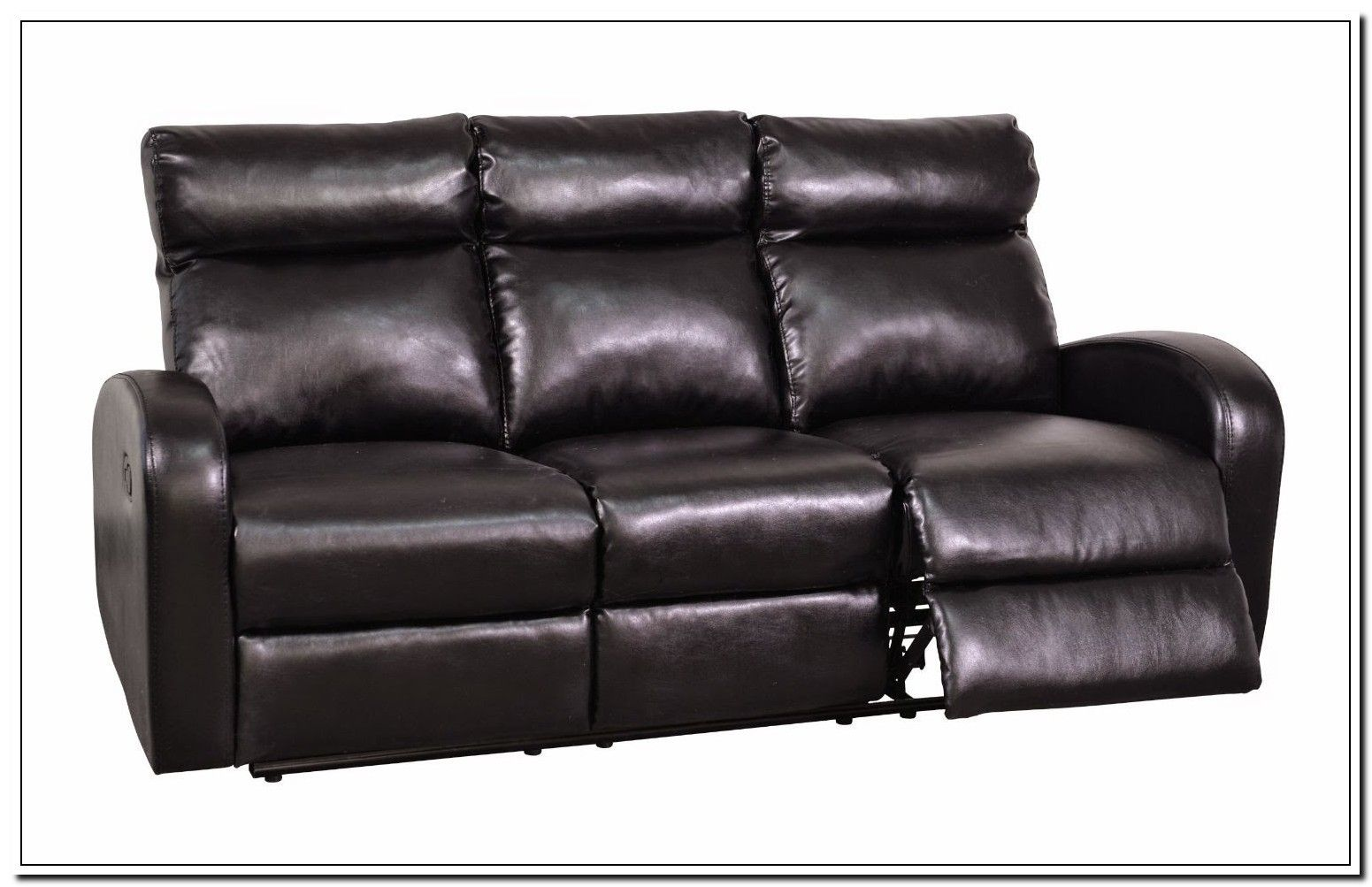 118 Reference Of Sofa Reclining Modern In 2020 Recliner Couch Modern Couch Reclining Sofa