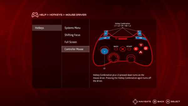 콘솔게임 FPS UI에 대한 이미지 검색결과