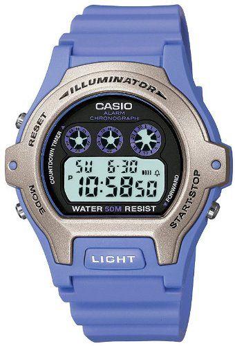 http://monetprintsgallery.com/casio-lw202h6avef-ladies-illuminator-lilac-resin-digital-watch-p-1141.html
