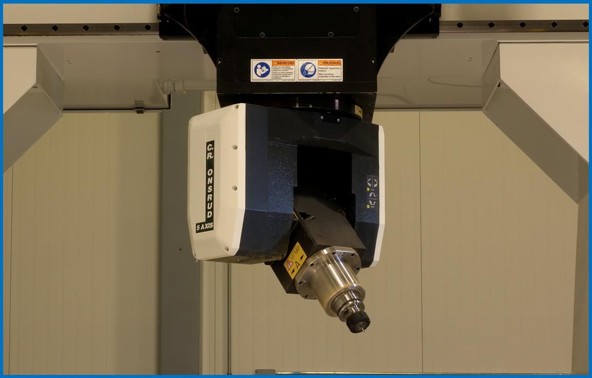 Cnc Machining Composite Machining Extrusion Tooling Thermoplastic Foam Machining Cnc Cnc Machine Cnc Router