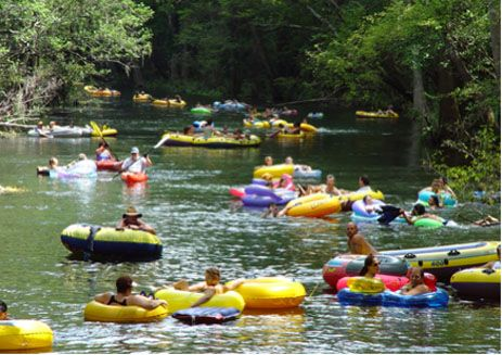 Rainbow River Tubing Family Fun Google Image Result For Http
