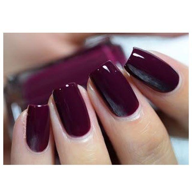 New fall Essie colors! Color: Leggy Legends #manicure #pedicure ...
