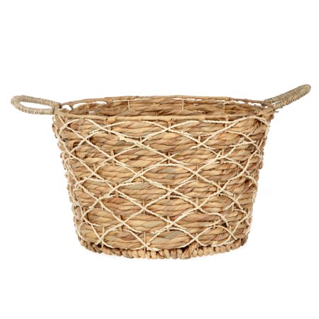 2e05389bb68235b7ceaf3bbc1518758b - Better Homes And Gardens Wire Basket With Chalkboard Black