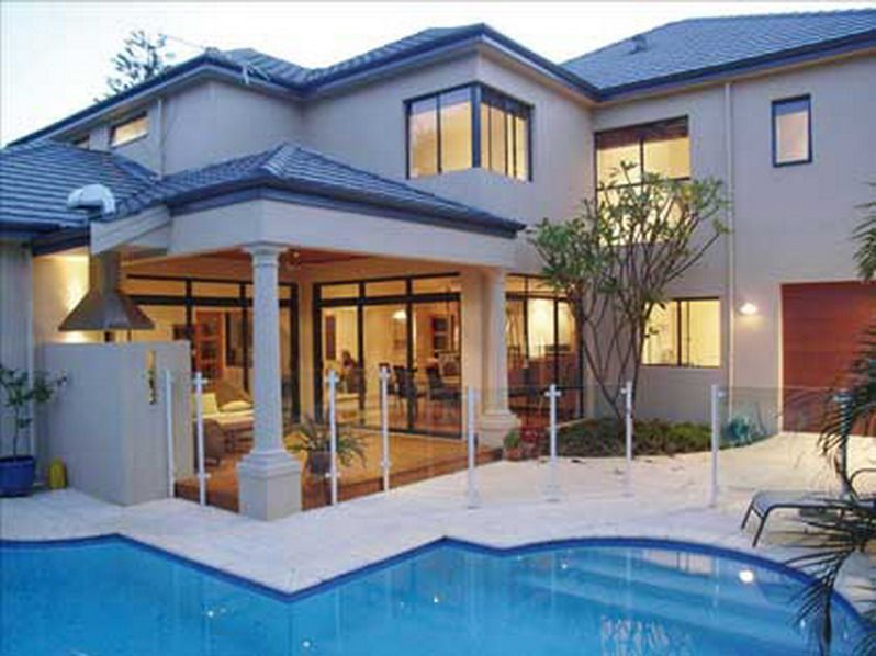 Appealing Home Building Design Ideas Gallery - Best inspiration ...