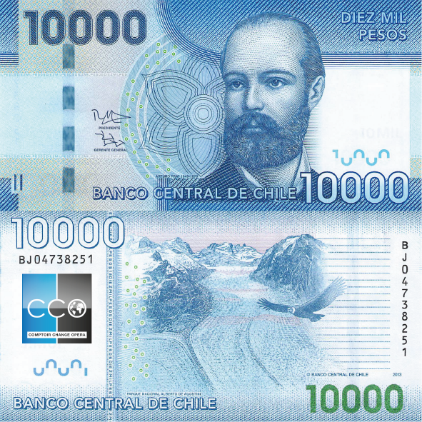 Buy Quality Fake Passport Counterfeit Money And Fake Driver S License Id Cards Visas And Ssn To Get The Additio Billet De Banque Numismatique Piece De Monnaie