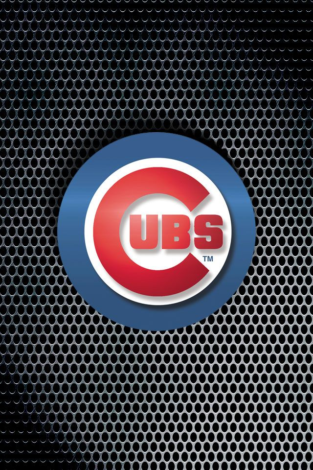Free Chicago Cubs Logo Wallpaper Cubs Wallpaper Chicago Cubs Wallpaper Chicago Cubs