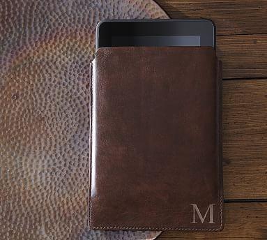 Saddle Leather Kindle Case Kindle Case Xmas Gifts For